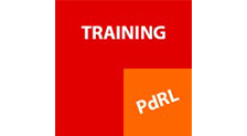 1-TrainingPDRL.jpg